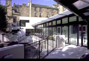 Picture: Allan Murray Architects