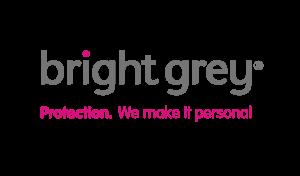Bright-Grey