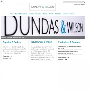 master.dundas___wilson