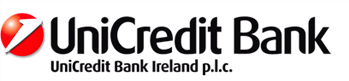 Unicredit Bank Ireland