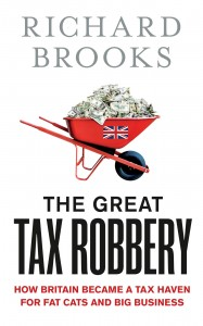 great-tax-robbery-9781851689354_0