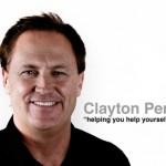 claytonperks.com