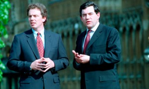 Tony-Blair-and-Gordon-Bro-006