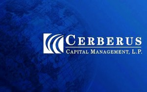 cerberus-capital-management-lp
