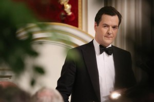 george-osborne-during-mansion-house-speech
